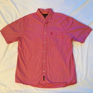 Timberland Casual button down shirt